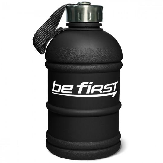 Be First Бутылка для воды 1300 мл.