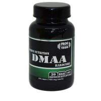 Экстракт герани (DMAA): как принимать для похудения. Влияние на организм. Свойства