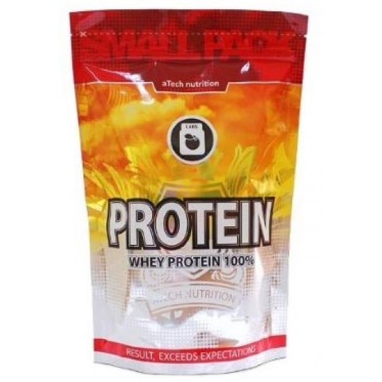 Atech Nutrition Whey Protein