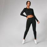 Одежда для бодибилдинга и фитнеса