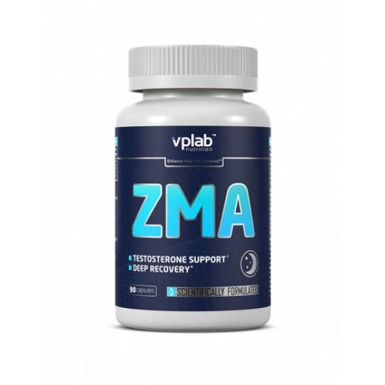 VPLab ZMA 90 капс.