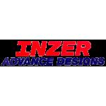 Inzer Advance Designs