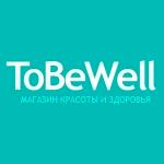 Tobe Well