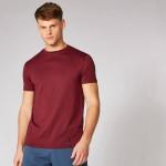 Спортивные футболки для бодибилдинга