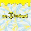 Mr. Dominant