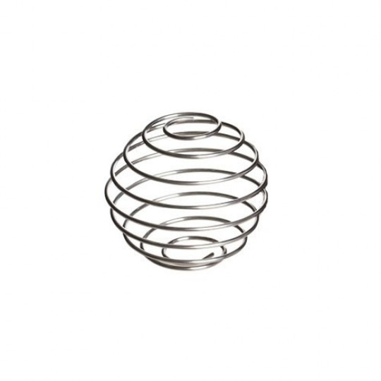 Be First Металлический шарик (венчик) для шейкера