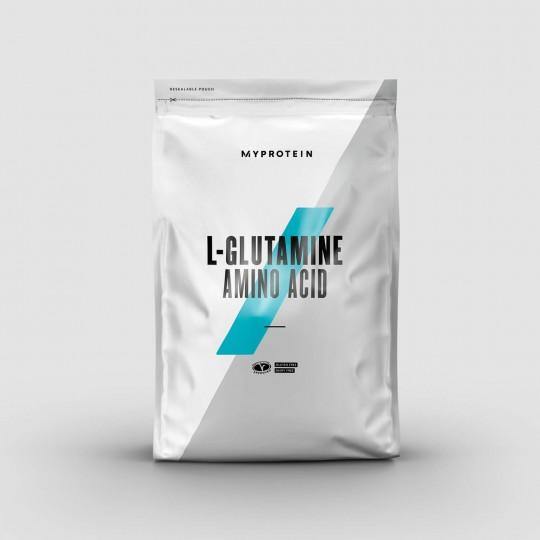 Myprotein L-glutamine 500 г.