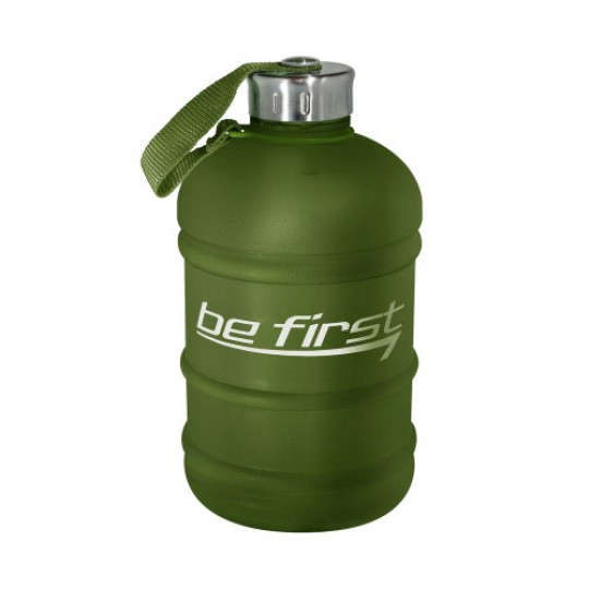 Be First Бутылка для воды 1890 мл.