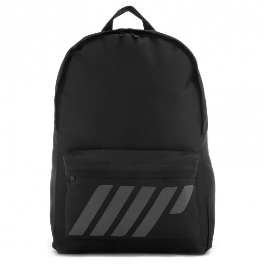 Рюкзак myprotein