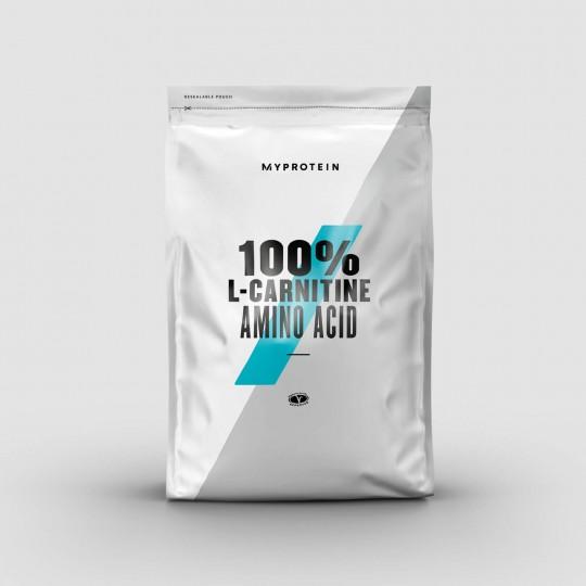 Myprotein Acetyl-L-carnitine 500 г.