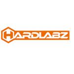 Hardlabz
