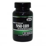 NSI-189