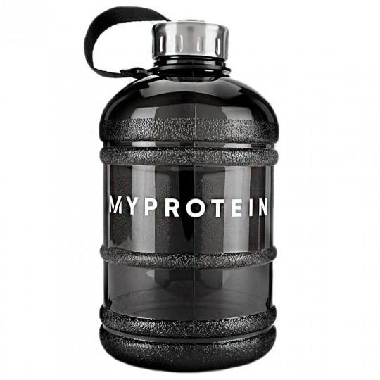 Myprotein Бутылка для воды 1,9 л