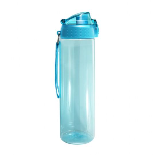 Be First Бутылка для воды SN2035 700 мл.