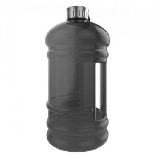 Dr Shaker Big Bottle 2200 мл.