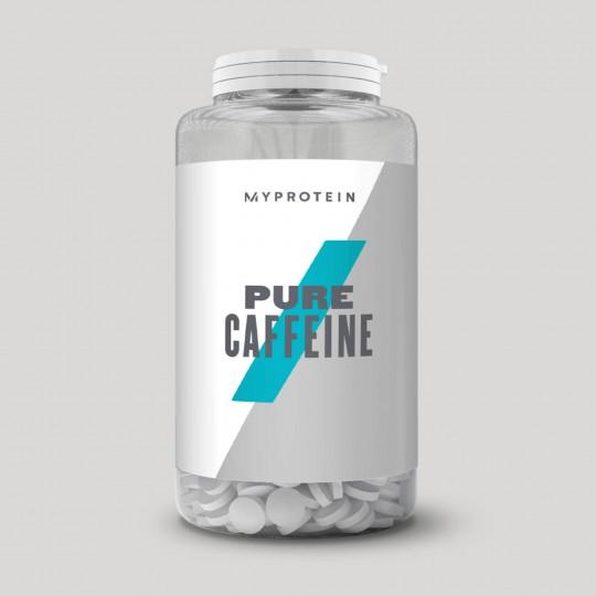 Myprotein Coffein 100 таб.