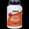 Витамин B-3 (Ниацин)
