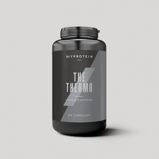 Myprotein Mythermo™ 90 капс.