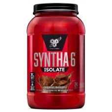 BSN Syntha-6 Isolate 907 г