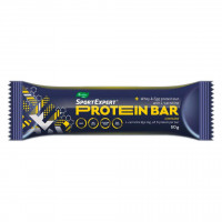 SportExpert Protein Bar 50 г