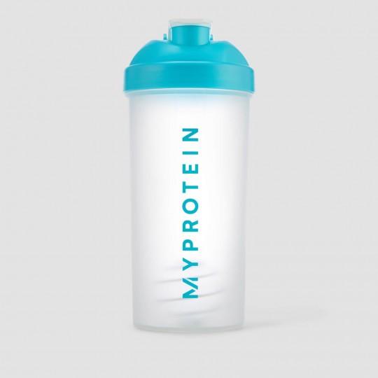 Myprotein шейкер 700 мл