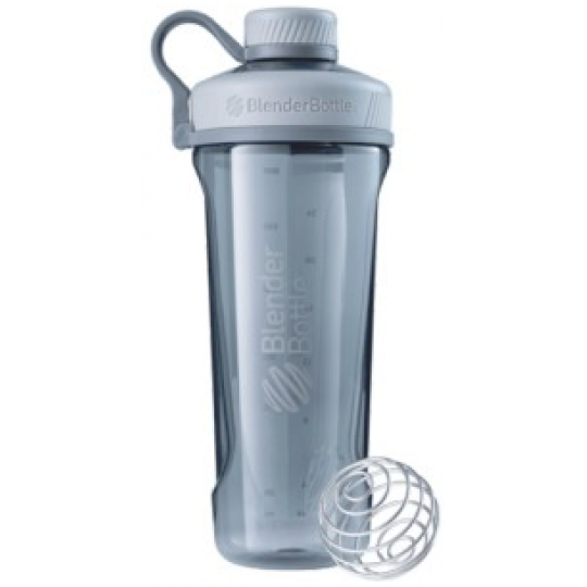 BLENDERBOTTLE RADIAN TRITAN FULL COLOR 946ml