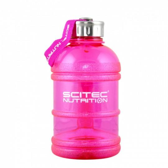 Scitec Nutrition Бутылка для воды Water Jug 1000 мл.