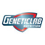 GeneticLab Nutrition