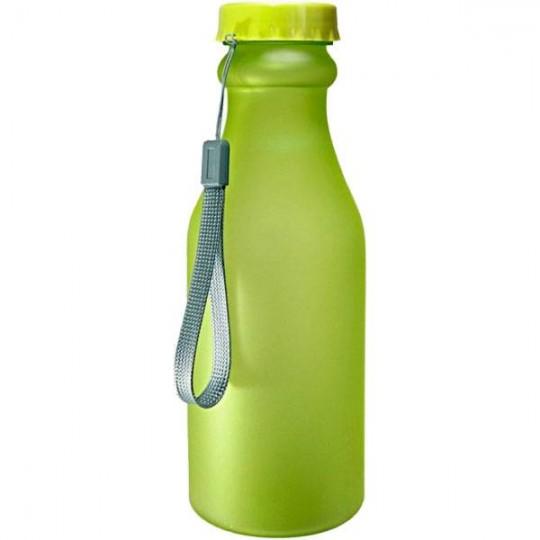 Be First Бутылка для воды матовая 500 мл.
