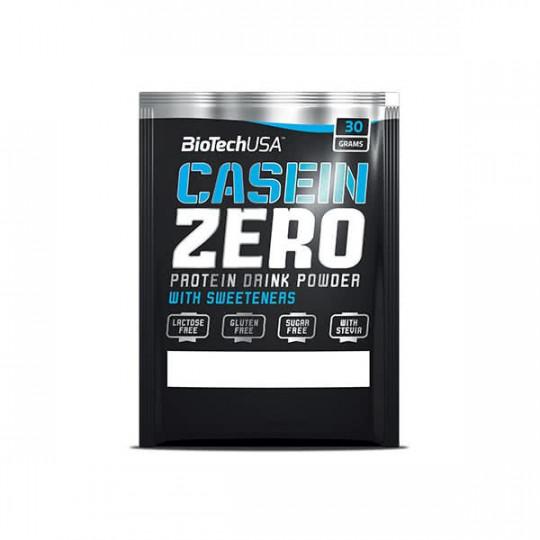 Biotech Nutrition Casein Zero 30 г