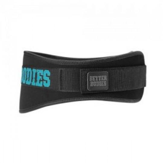 Better Bodies пояс Women's Gym Belt