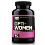 Витаминно-минеральный комплекс для женщин