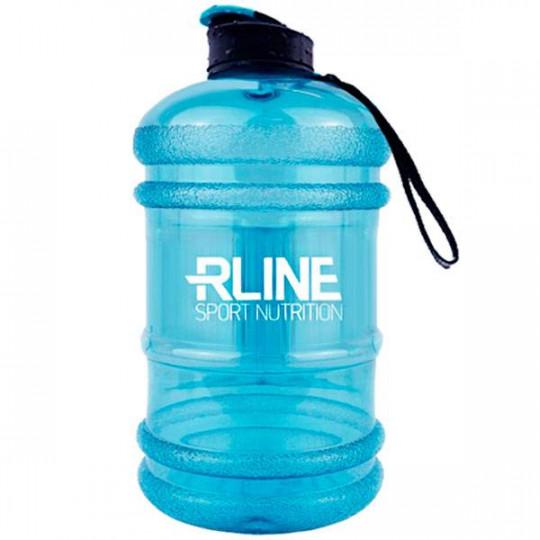 Rline Бутылка для воды 2200 мл.