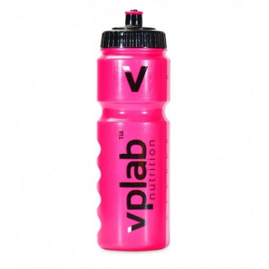 VPLab Бутылка 750 мл.