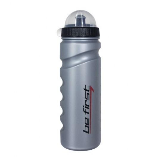Be First Бутылка для воды с крышкой 750 мл.