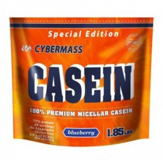CyberMass Casein 840 г