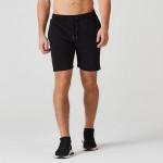 Спортивные шорты для бодибилдинга