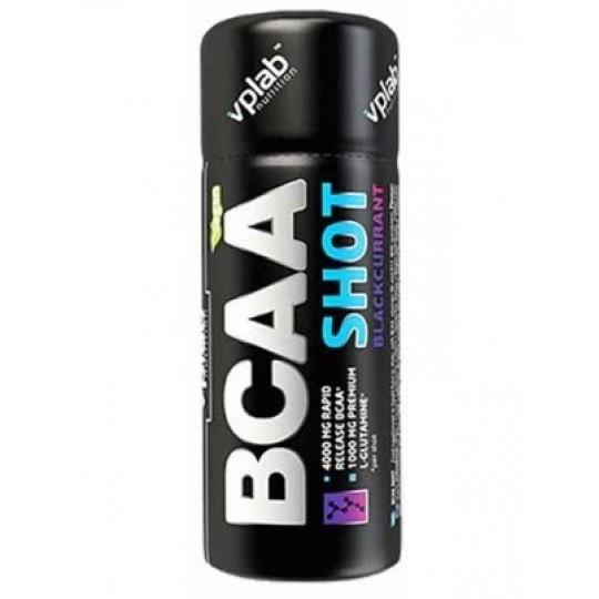 VPLab BCAA Shot 60 мл.
