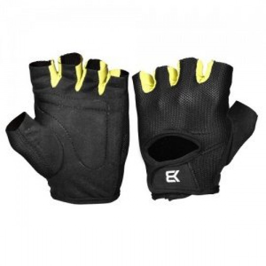 Better Bodies перчатки Women's Training Gloves