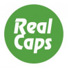 RealCaps