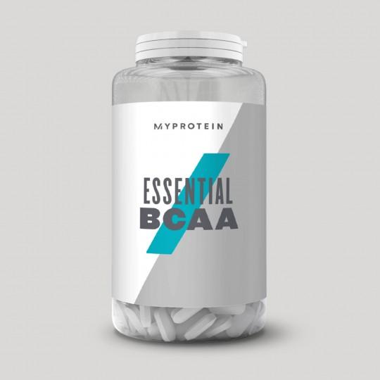 Myprotein Essential BCAA 270 таб.