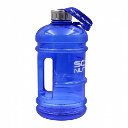 Scitec Nutrition Бутылка для воды Water Jug 2200 мл.