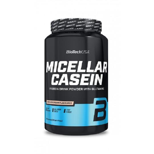 Biotech Nutrition Micellar casein 908 г