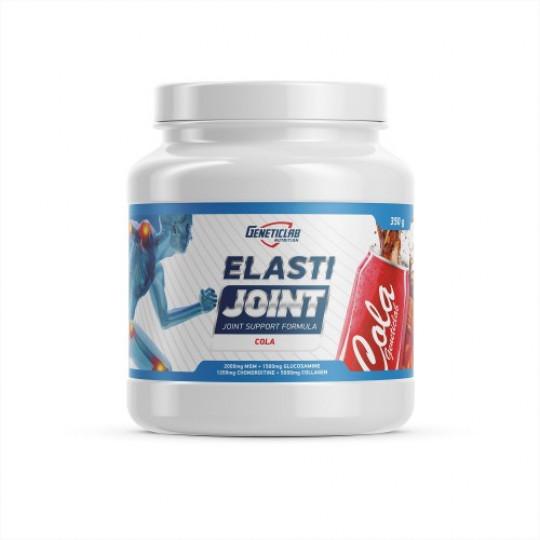 GeneticLab Nutrition Elasti Joint 350 г