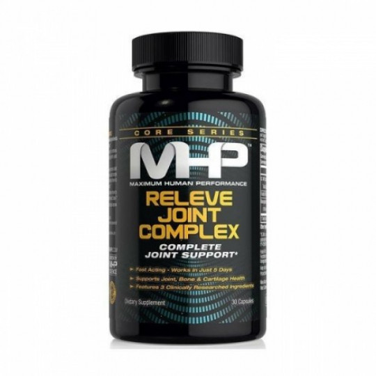 MHP Releve Joint Complex 30 капс.
