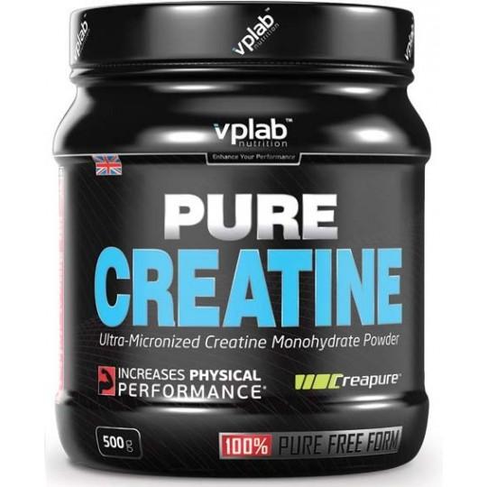 VPLab Creatine