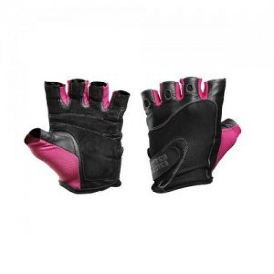 Better Bodies перчатки Women's Fitness Gloves