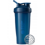 BlenderBottle Classic Full Color 828ml