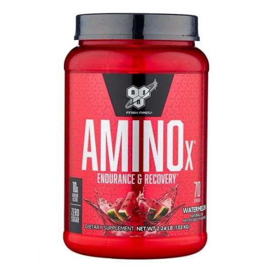 BSN Amino-X 1015 г