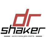 Dr Shaker